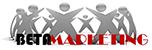 Beta Marketing Ltd Marketing Agency